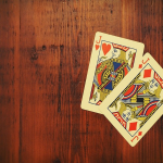 Top 3 Trusted UK Online Casinos Compare the Best Casino Sites